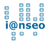 http://www.archery.hr/EP_2012_3D_images/logo/ianseo_web.png