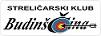http://www.archery.hr/logo/bud_logo.jpg