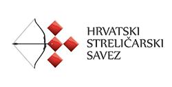 https://www.archery.hr/wp-content/uploads/2014/06/HSS_Logo_FINAL_01_small.png