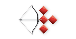 http://www.archery.hr/wp-content/uploads/2014/06/HSS_Logo_FINAL_03_small.png
