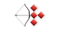 https://www.archery.hr/wp-content/uploads/2014/06/HSS_Logo_FINAL_03_small.png