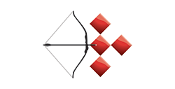 http://www.archery.hr/wp-content/uploads/2014/06/HSS_Logo_FINAL_04_small.png