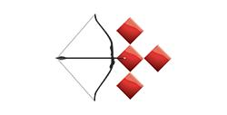 https://www.archery.hr/wp-content/uploads/2014/06/HSS_Logo_FINAL_04_small.png