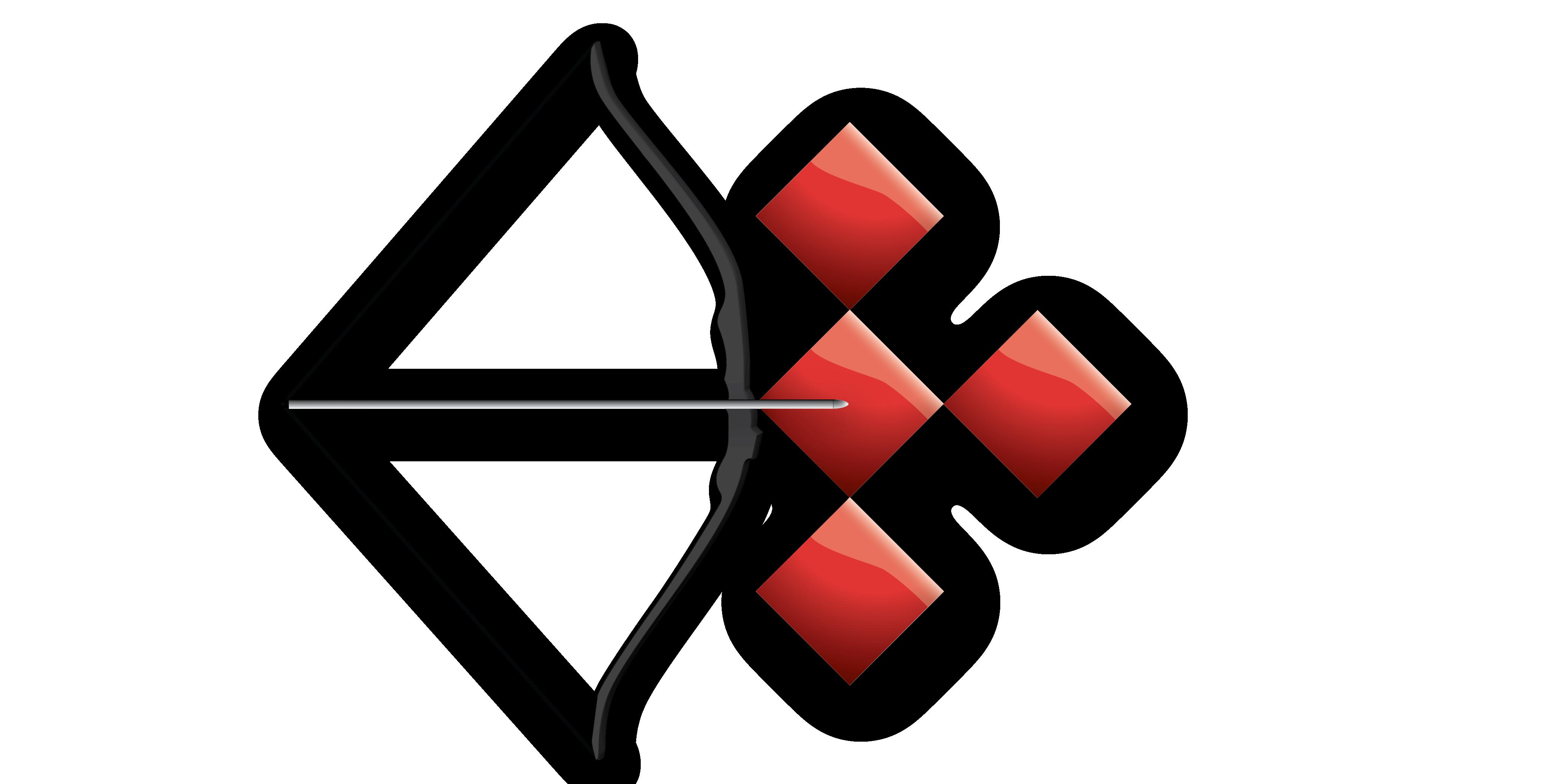 HSS Logo CS5_2-03