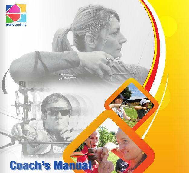Coachs Manual