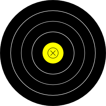 field-target-face