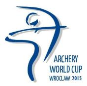 WAC Wroclaw