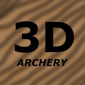 3D_ARCHERY