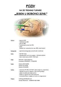 3d-trening-turniri-bobovica-2016_1