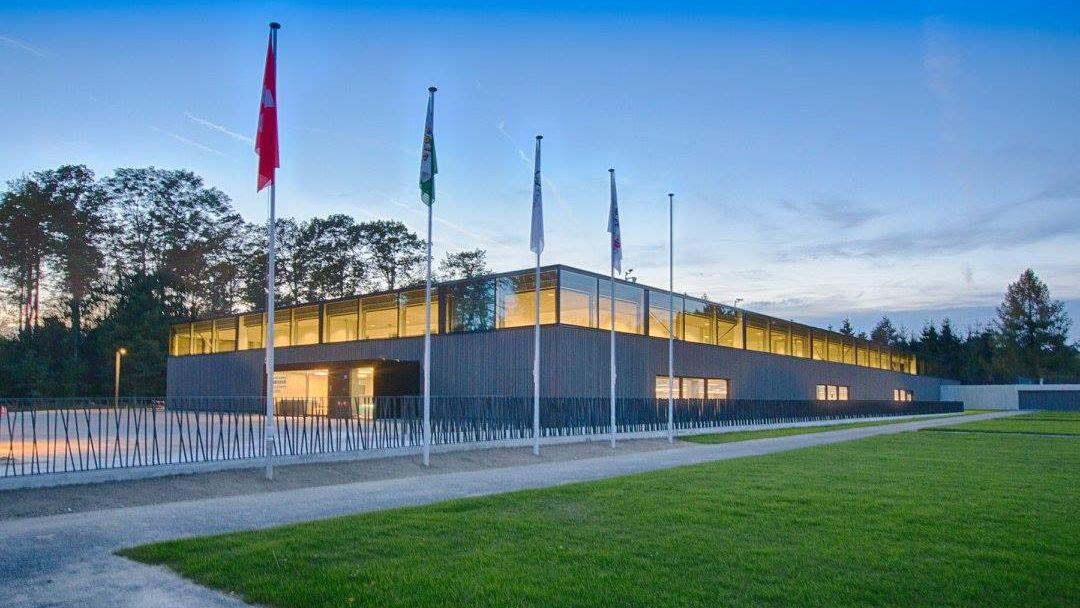 lausanne-archery-classic-to-open-excellence-centre