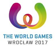 WA WG 2017