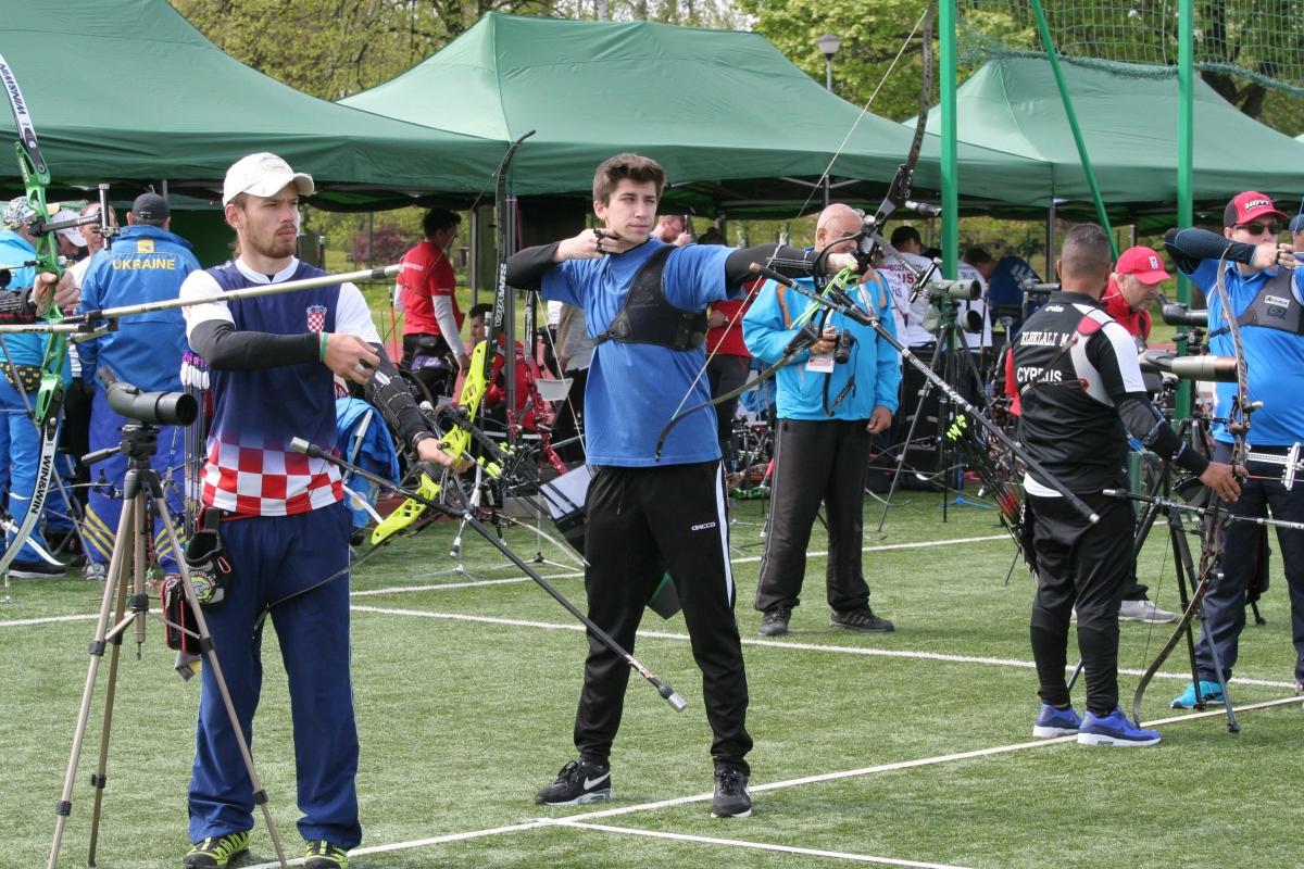 European_Grand_Prix-Legnica17'_trening_(3)