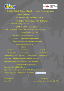 Dubrava-2017-poziv-za-turnir