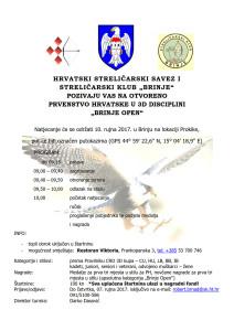 poziv 2017 3D PH Brinje_1