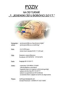 3d turnir Bobovica 1 2017_1