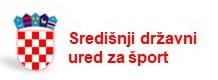 Sportska Hrvatska Mjere ocuvanja radnih mjesta strucnih i drugih osoba / Preporuke Sredisnjeg drzavnog ureda za sport