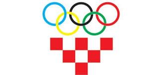 Sportska Hrvatska Poziv na nominaciju kandidata za Nagradu za fair play u sportu za 2020. godinu