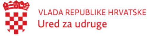 Sportska Hrvatska Europski strukturni i investicijski fondovi 2021. – 2027.